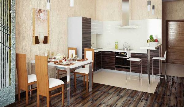 desain dapur dan ruang makan 5