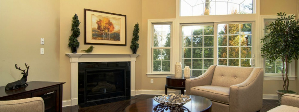 Tips Mempercantik Ruang Tamu Minimalis
